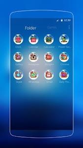 Lovely Christmas screenshot 2