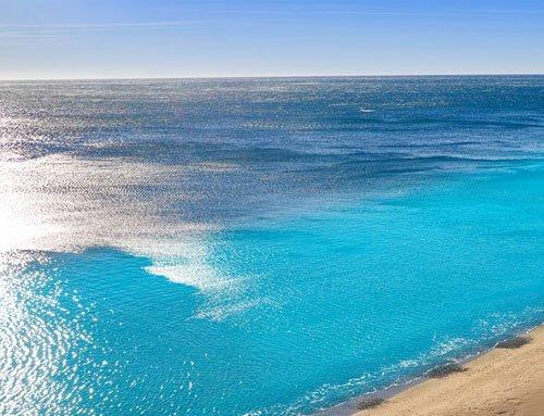 Ohtels San Salvador *** |Web Oficial | Comarruga, Tarragona OH!TELS EXPERIENCES
