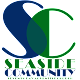 Download Seaside Community SDA For PC Windows and Mac 1.0