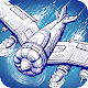 Doodle Combat - Army Air Force Planes Battle for PC-Windows 7,8,10 and Mac