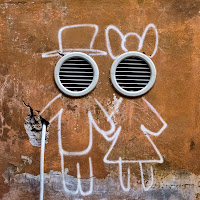 Aldiquà del muro di tonino_de_rubeis