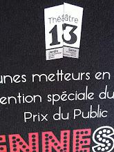 Photo: TRANSFERTS SÉRIGRAPHIQUES : Tshirts personnalisé / TEESHIRTMANIA
