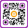🔥 Best QR Barcode Scanner App