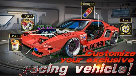 Driving Drift: Car Racing Game 5