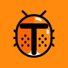 Жуковское такси Download on Windows