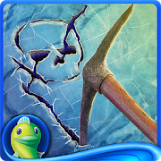 Download Game Secret Expedition. The End of Midgard (Full) APK Mod Free