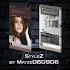 StyleZ for KLWP v1.23