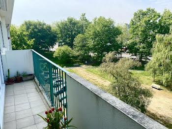 appartement à Vertou (44)