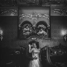 Wedding photographer Jorge Lara (acc5f8361d55690). Photo of 13.05.2015