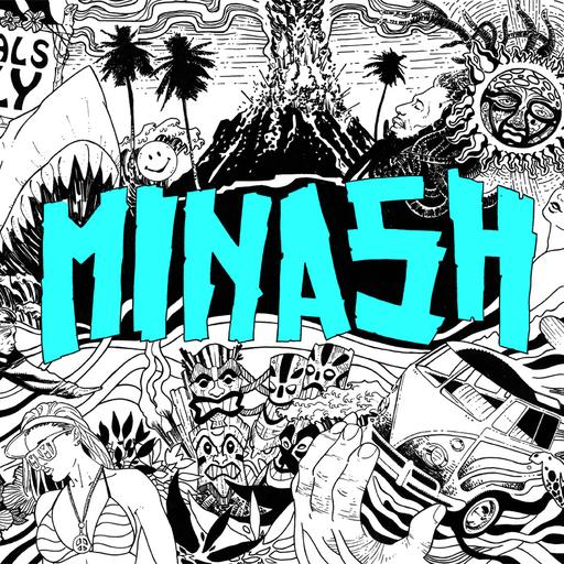 MINASH