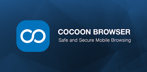 Cocoon Alternatives & Reviews