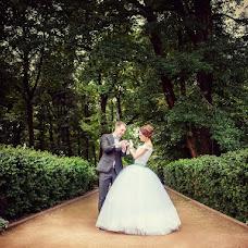Wedding photographer Ivan Pisarev (IvanPisarev). Photo of 29.02.2016