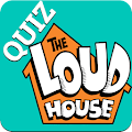 Guess Loud House Quiz Trivia