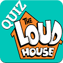 Guess Loud House Quiz Trivia APK