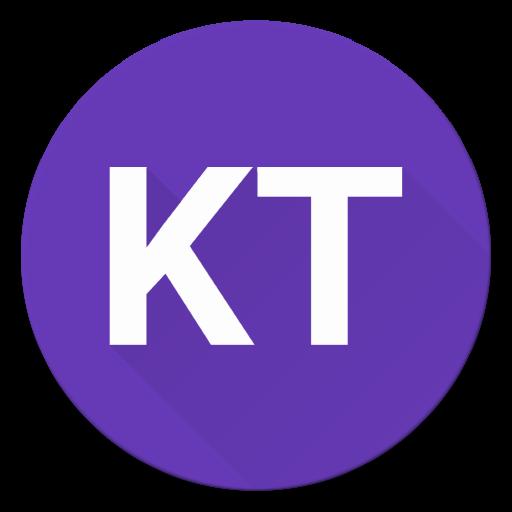 K.I.T.I. Development avatar image
