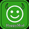 happymodapp.appmod.happymodguide