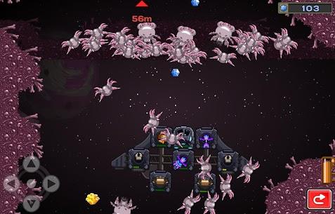 Galaxy Siege 3 10