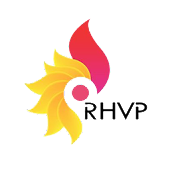 RHPV Multi Recharge Services