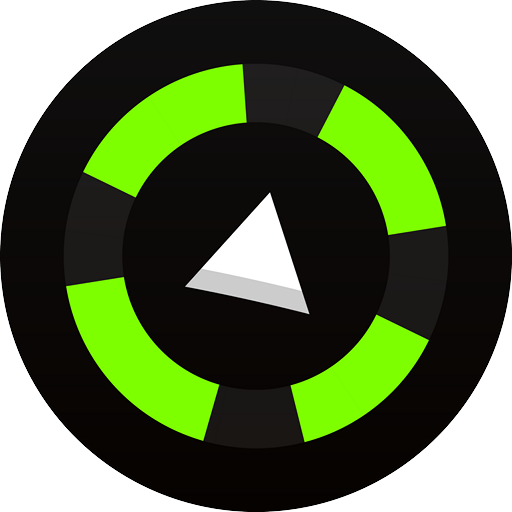 ⚫ Infinity Orbit file APK Free for PC, smart TV Download