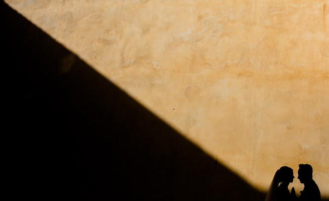 ombre... di simona_cancelli