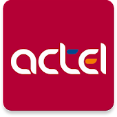 Actel Assist