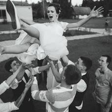 Wedding photographer Aleksandr Volkov (volkovphoto). Photo of 23.01.2016