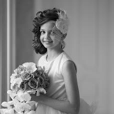 Wedding photographer Artem Berebesov (berebesov). Photo of 17.01.2019