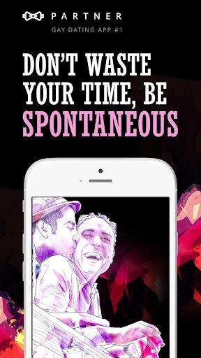 hot guys dating app