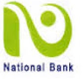 National Bank Mobile Banking