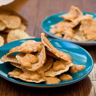 Cashew Queso Recipe