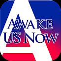 Awake Us Now icon