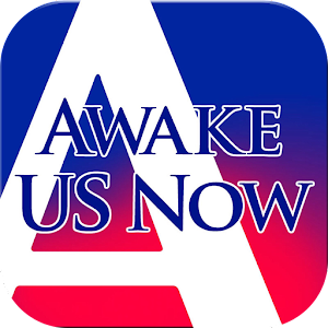 Awake dating app