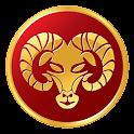 Aries Live Wallpaper icon