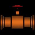Steampunk Plumbing icon
