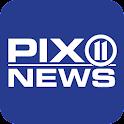 PIX11 icon