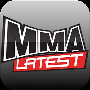 MMA Latest News