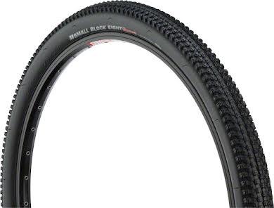 "Kenda Small Block 8 Sport Tire: 26"" x 2.1"" DTC Steel Bead alternate image 0"