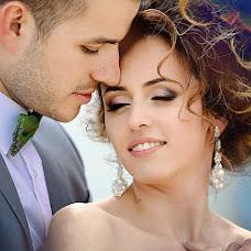 Wedding photographer Ivan Balabanov (ivando). Photo of 11.07.2014