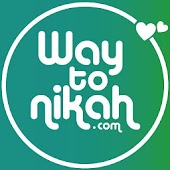 Way To Nikah: Muslim Matrimony