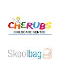 Cherubs Childcare Centre icon