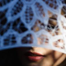 Wedding photographer Roman Kupriyanov (r0mk). Photo of 23.04.2015