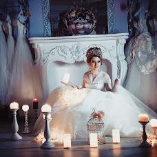 Wedding photographer Gadzhimurad Omarov (gadjik). Photo of 12.02.2015