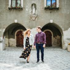 婚禮攝影師Szabolcs Locsmándi(locsmandisz)。12.05.2019的照片