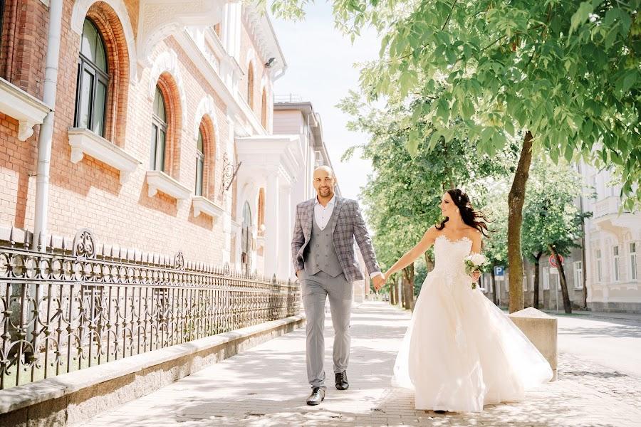 Свадебный фотограф Макар Кириков (photomakar). Фотография от 31.07.2019