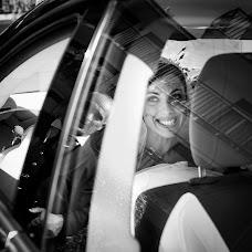 Wedding photographer Rocco Bertè (RoccoBerte). Photo of 30.09.2014