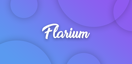 Flarium for PC