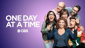 One Day at a Time thumbnail