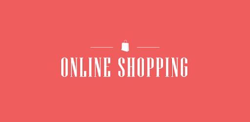 6255d529ce Online Shopping – Alkalmazások a Google Playen