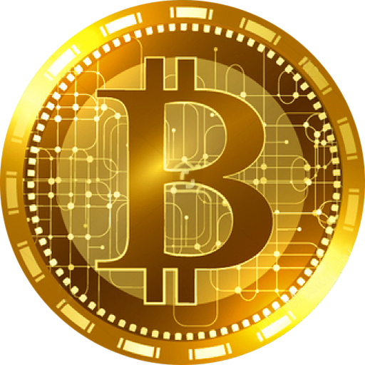 bitcoin miner pro 2021 atsisiųsti bitcoin kasybos pralaidumo naudojimas