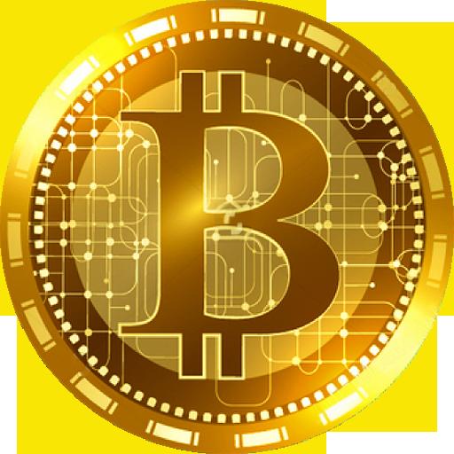 Bitcoin Claim Free Miner Pro Apk